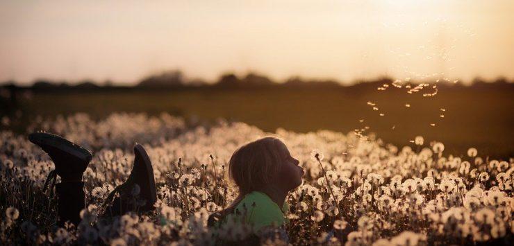 Scheiden: wat is het beste voor ons kind