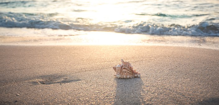 zomervakantie wissel gescheiden ouders