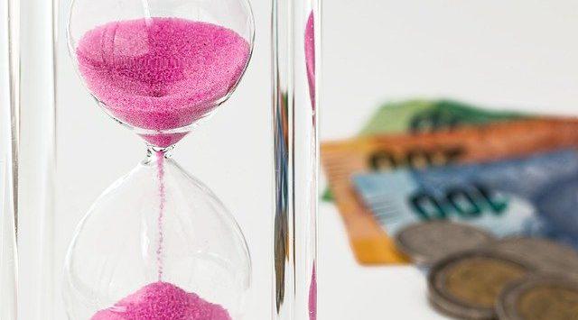 fiscaal voordeel partneralimentatie