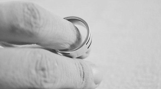 echtscheidingsadvocaat of mediator
