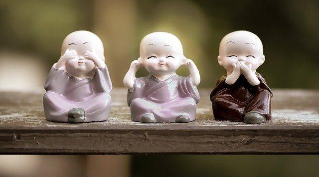 hoe verloopt mediation