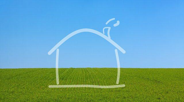 Hypotheek bij scheiding