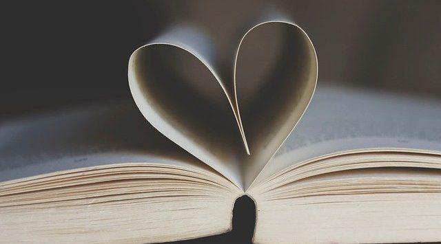 Boek samengestelde gezinnen