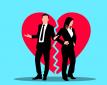Eerste Hulp bij Scheiding