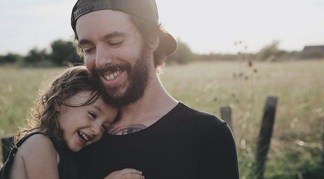 het belang van je kind bij scheiding