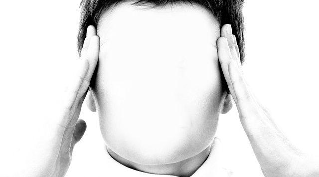 De impact van psychische problemen op mijn relatie