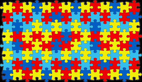 autisme in je relatie