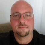Profielfoto van Jan Willem